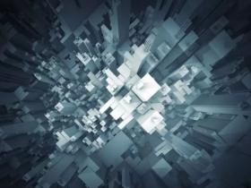 三维建模市场分析