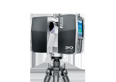 FARO Focus3D X130